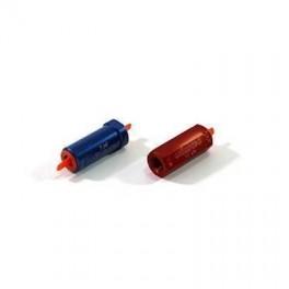 Wilwoodfortryksventilp2psitilbrugpskivebremserforatelimenerepedalvandringMed18NPTFgevind-20