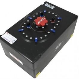 ATLSaverbenzintank30literFIAgodkendtcertifikatinkluderet-20