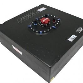 ATLSaverbenzintank80literFIAgodkendtcertifikatinkluderet-20