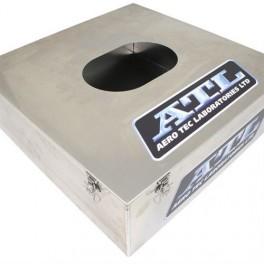 ATLkassetilSaver80litersbenzintank-20