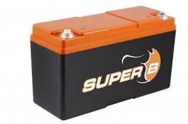 SuperB25PSCbatteri-20