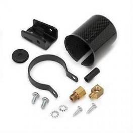 Stackmonteringskassetil52mmuretilmonteringpalleoverfladerCarbon-20