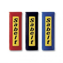SabeltSkulderpude3medvelcrolukningstmed23farvemuligheder-20