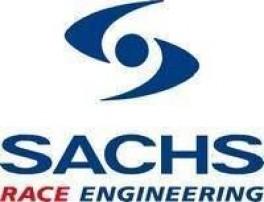 Sachskoblingsnavmedtorsionsdmper881861000017-20