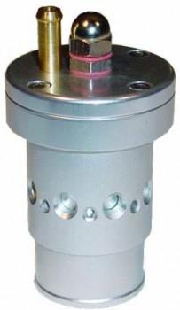 Sytecmotorsportdumpvalveblowoffdobbeltstemplet25mmstuds-20