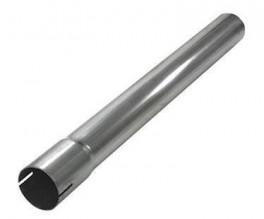 Simonsstlrr508mmlngde500mm-20