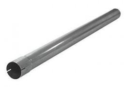 Simonsstlrr635mmlngde1000mmrustfritstl-20