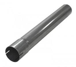 Simonsstlrr635mmlngde500mm-20