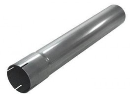 Simonsstlrr76mmlngde500mm-20