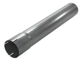 Simonsstlrr76mmlngde500mmrustfritstl-20