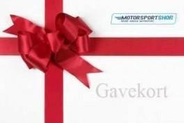 Gavekort250kr-20
