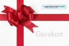 Gavekort900kr-20
