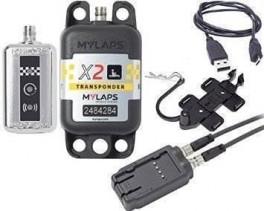 MylapsX2transpondertilbilmotorcykelinkl1rsabonnementTilsluttes12Vfrabil-20