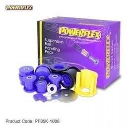 PowerflexbsningssthandlingpackIndeholderPFF85501PFF85502PFF85704PFF85505ogPFR855081pk-20