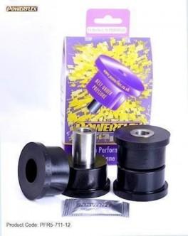 PowerflexRearLowerArmRearBush12mmboresleeve2stk-20
