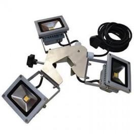 LEDlampetilopstningitelt240V-20