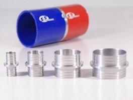 SfSaluminiumslangesamlerIndvendigdiameter25mm-20