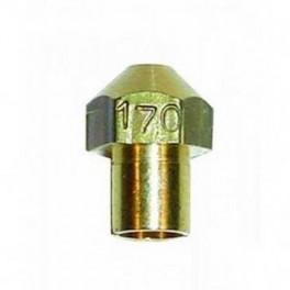 WeberDCOEIDFbenzindysestr100230-20