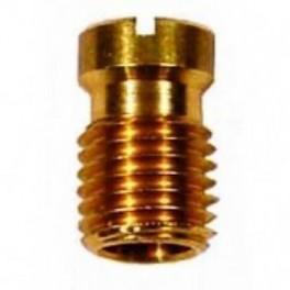WeberDCNFDMTLluftdysestr100210-20