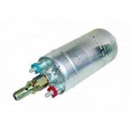 BenzinpumpehjtrykBosch0580254044-20