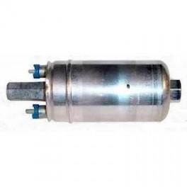 BenzinpumpehjtrykBosch0580254979-20