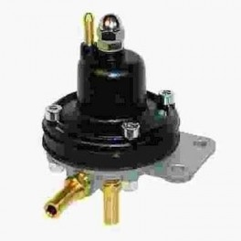 BenzintryksregulatorhjtrykMotorsport11med8mmtilslutninger-20