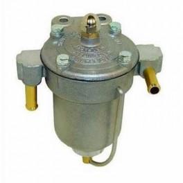 BenzintryksregulatorlavtrykMalpassi67mmFilterKingmedalubeholdermed8mmtilslutninger-20