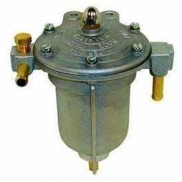 BenzintryksregulatorlavtrykMalpassiCompetitionFilterKing85mmmedalubeholdermed8mmtilslutninger-20