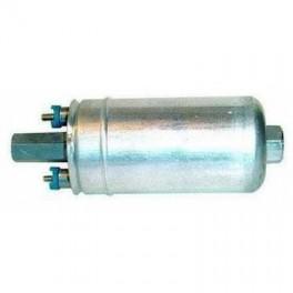 Benzinpumpehjtrykoe0580254979-20