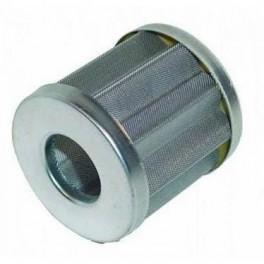 Filterelementimetal55microntilFilterKingFPR004FPR005ogtilstorbulletfilter-20