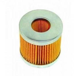Filterelementipapir8microntilFilterKingFPR004FPR005ogtilstorbulletfilter-20