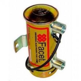 BenzinpumpelavtrykFacet480532RedTop-20