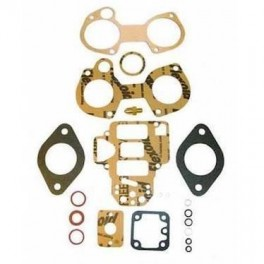 Weber45DCOE4850DCOSPServiceKitmed225nleventiltil1karburator-20