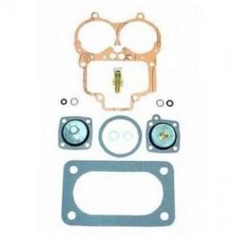 Weber38DGASServiceKitmed250gennemboretnleventiltil1karburator-20
