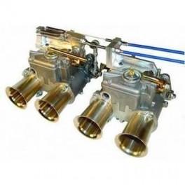 SytecWeberDCOEspeedertrktil2karburatorer-20