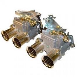 WeberDCOEspeedertrktil2karburatorer-20