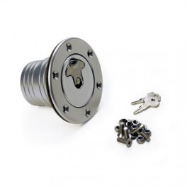 AluminiumpfyldningsstudsmedlsbarlgUdvdiameter95mm-20