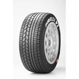 Pirelliclassicrallybanedk22545R1680WP7ClasWET-20