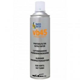 SmogDoctorExtremeCleaner500ml-20
