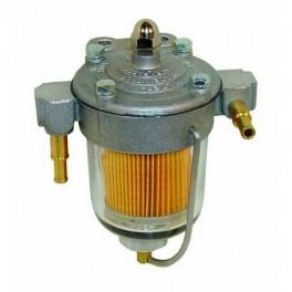 BenzintryksregulatorlavtrykMalpassi67mmFilterKingmedglasbeholdermed86mmtilslutninger-20