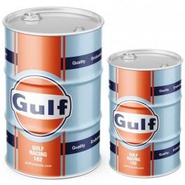 GulfbenzinRacing10225eller50liter-20