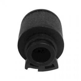 ITGudluftningsfilterIndvendigdiameter19mm-20