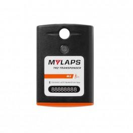MylapsTR2transpondertilMXinkl1rsabonnementGenopladeligInkllader-20