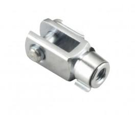 OBPUbeslagtilhovedcylinder-20