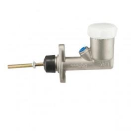 OBPbremsehovedcylinderGirlingtypemedintegreretreservoir-20