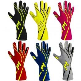 P1handskermodelGrip2Fsiflerestr6farvemuligheder-20