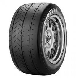 Pirelliclassicrallybanedk23545R15TL80WP7ClasD7-20