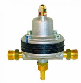 BenzintryksregulatorhjtrykMalpassimed16x15mmindudplus16x158mmretur-20