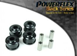 PowerflexFrontUpperControlArmBush4stk-20