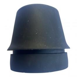 Adaptertilsynkrometer118-20